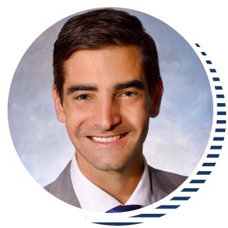 Matthew A. Harb, MD