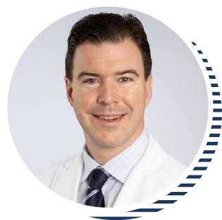 Matthew M. Thompson, MD
