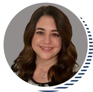 Melissa Karhoff, RN