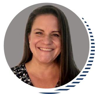 Sarah Finley, RN